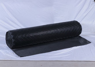 Custom tailored mat roll 1.2*9 0.6*0.74 thickness 5-8mm red black grey anti dust pvc mat rolls