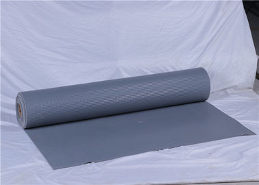 Item AT5015 hot selling Flooring Tiles/ Floor Mat/ Garage Floor/PVC car mat 1~5mm thickness